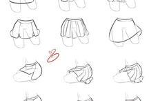 DrawingTutorials