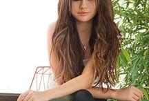 Selena # music queen