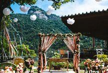 Dessa's Wedding / Preparando o casamento da Miga!