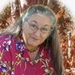 Events: Star Knowledge Conference / December 12, 2012 - Phoenix, Arizona - Star Knowledge Conferences & Gatherings. Hayehwatha (aka Hiawatha) spoke at the event through the Medium Andree.    More about Hayehwatha and Andree http://hayehwathainstitute.org/category/about/hayehwatha/ http://hayehwathainstitute.org/category/about/about-andree-morgana/