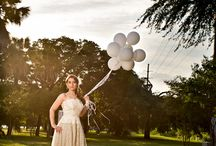 Cute Bride Portrait Ideas