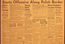 historia_WW2