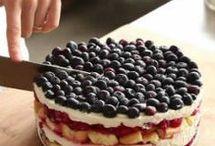 tort romania