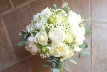 Inspiration mariage / weddings