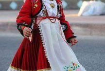 Sardegna... la mia terra!!!!