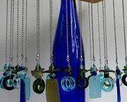 craft fair display