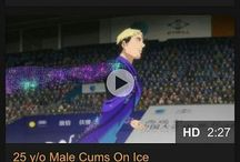 yuuri on ice