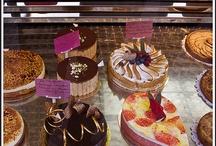 francia süti