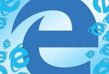 Windows 10 / All updates on Windows 10
