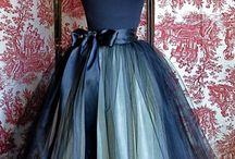 fashion is my passion / by Belma Tuna