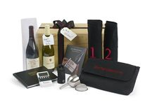 Father's Day Gifts / If your dad loves his wine, his wine storage, and his wine gadgets he's going to love this collection of accessories!  #wine #winecellar #gadget #gift #father #dad