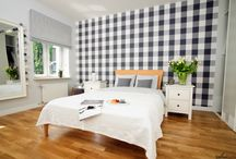 Interior design and styling by Better Home