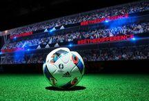 MAGYAR FOOTBALL☆♡