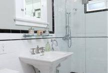 bathroom remodel maine