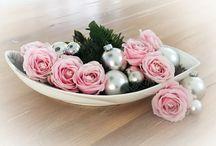 Classic Roses Impressions