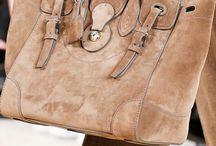 bags Ralph Lauren
