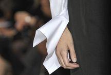 BAYAN STİL / Whatamoda - Moda mı? O da ne! http://www.whatamoda.com