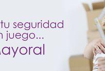 Fotos Web / Seguros