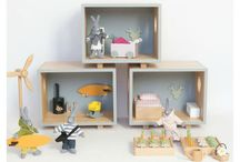 simple toys / baby toys made simple.  no fuss, modern toys for minimalist parents.  simple baby toys.