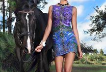 Miranda | Em Savahl / Ema Savahl Spring/Summer 2015. Eugenia Carolina - photographer  (instagram @eugination )Natasha Armada - makeup artist  (Instagram @armadaartistry )Jackie Rera - hair stylist (Instagram @mamajaxbeauty)Charles Albert jewelry used for all the pictures. Lena radonjic - model (Wilhelmina models Miami)