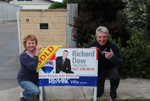 House Sold !!!!