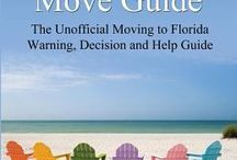Buying a home in FL?
