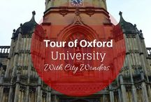 My DrEaMMy AiM✍OxForD Is My LoVe♥️GoInG tHeRe aFtR✌️yrs