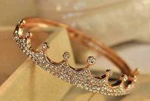 Jewellery :DDDD