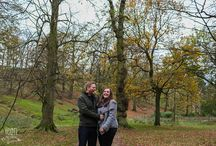 Pre-wedding shoot's from Icon photography studios by Lisa and Nicola