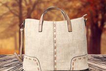 Shopper Bags - HaveBest