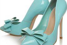 Sapatos..... Amoooo ❤