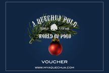 A Quechua Travel