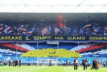 Solo la Sampdoria