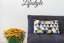 Journey to a minimalist lifestyle