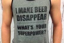 Guy Shirts