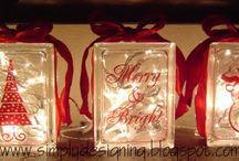 Lighting-Decorative
