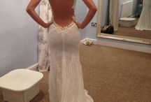 Weddings / Wedding dress