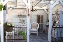 Perfect Terrasse und Balkon
