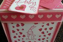 www.Stampin-Bunny.blogspot.com