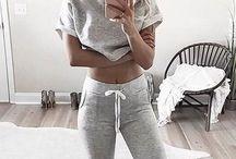 домашняя одежда