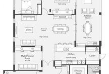 Progetti casa