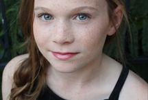 Sophie Rollason