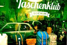 Rucksäcke / http://www.taschenklub.de/suche?searchstring=rucksack/Users/susannesiepler/Desktop/Foto.JPG
