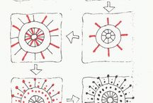 doodles scarabocchi tutorial