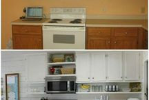 House Flipping / by WK Wesley