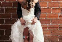 Brudekjoler ❤️