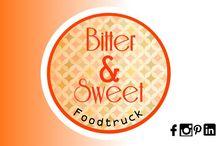 Foodtruck BITTER&SWEET / Champagnebar/Foodtruck   Vintage Citroën HY uit 1976, volledig gerestaureerd met professionele keukeninrichting. Voor die éxtra touch en publiekstrekker op al je feesten. Keuze uit verschillende concepten! Wij starten op 1/2/2016, je kan nu al reserveren! contact via Facebook of 0473890307 Sofie Beliën
