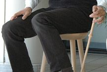 03-stool