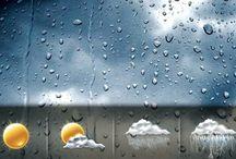 Meteoroloji'den özlenen haber