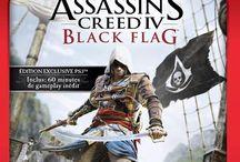 Nouveautés Essentials Ubisoft PS3 chez Just For Games / Retrouvez toutes nos nouveautés jeux vidéos d'Ubisoft sur console  PS3 Essentials du mois d'Avril à petits prix chez Just For Games: http://www.justforgames.com/